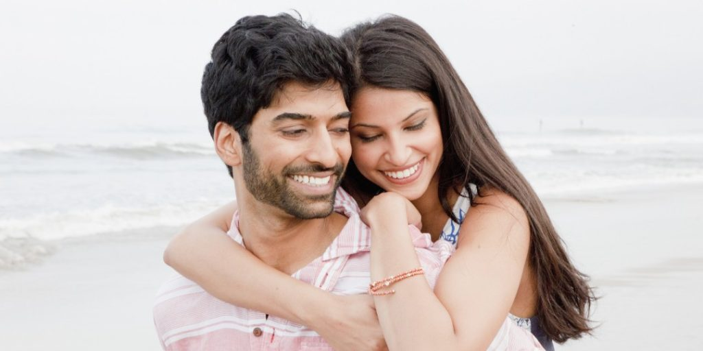 9 indian dating sites that really works